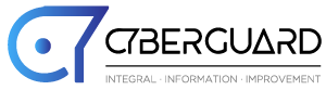 Cyberguard - Integral Information Improvement